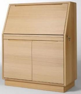 sekret r skagen dam 2000 ltd co kg. Black Bedroom Furniture Sets. Home Design Ideas